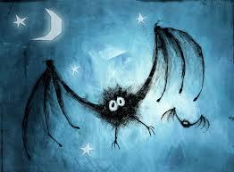 best halloween wallpapers screensavers halloween backgrounds 2017 scary halloween screensavers wallpaper 1366x768 26596 15 scary