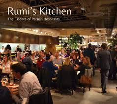 Kitchen by Rumi U0027s Kitchen Persian Cuisine Atlanta Sandy Springs