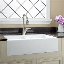 Franke Sink Protector by Kitchen Room Amazing Farmhouse Sink White Deep Farmhouse Sink