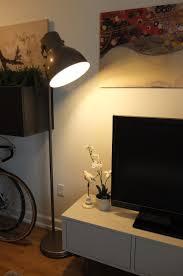 Whimsical Floor Lamps Hektar Floor Lamp Dark Gray Floor Lamp Living Rooms And Room