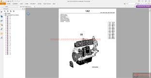 john deere 8400 parts catalog auto repair manual forum heavy