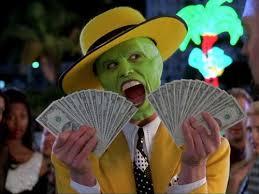 Money Meme - money money meme generator imgflip