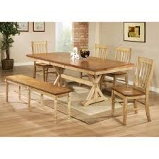Butterfly Leaf Dining Room Table Butterfly Leaf Dining Set On Hayneedle Butterfly Table And Chairs