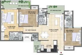 Site Floor Plan Tata Destination 150 Value Homes Noida Expressway Floor Plan Price Li U2026
