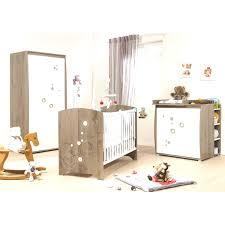 chambre tinos autour de bébé chambre autour de b 2 avec clermont ferrand autour de bebe et iliade