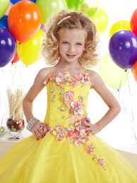 yellow dresses girls party party dresses dressesss