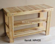 classic ideas for pallet wood recycling pallet outdoor furniture