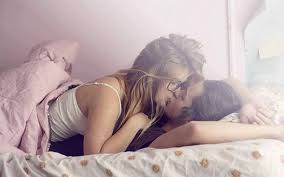 Types Meaning 7 Types Of Kisses And Their Meaning Women Daily Magazine