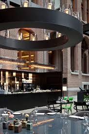 178 best bar cafe restaurant images on pinterest cafe restaurant
