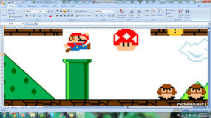 How Use Excel Spreadsheet 10 Incredible Works Of Art Made In Microsoft Excel