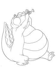 Drawn Princess Princess And The Frog Pencil And In Color Drawn Princess And The Frog Sheets