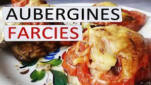 comment cuisiner les aubergines cuisine comment cuisiner l aubergine awesome de bonnes aubergines