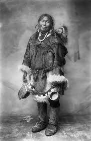 top 10 indigenous tribes of the arctic top inspired