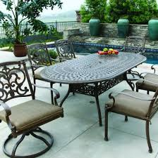 Patio Furniture Wrought Iron by Furniture Wrought Iron Outdoor Furniture Simple Outdoor Used In