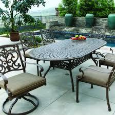 Best Patio Furniture - patio furniture palm desert best place for patio furniture