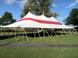 party tent rental tent rentals reading pa party rentals reading pa tent rentals