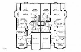 best app to draw floor plans house plan luxury app for drawing plans best apps exterior modern