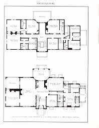 how to draw a floor plan for a house uncategorized draw a floor plan for floor plan drawing