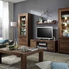 Wohnzimmerschrank Rund Wohnwand Nussbaum Weiß Günstig Weis Gunstig Wohnzimmer Wohnwande