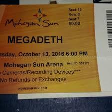 Mohegan Sun Arena Floor Plan Mohegan Sun Arena Check Availability 146 Photos U0026 85 Reviews