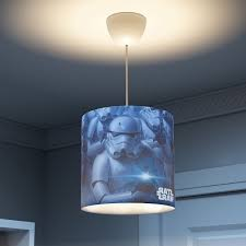 gorgeous kids ceiling light shades bedroom lighting minions paw
