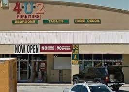 3 best furniture stores in corpus christi tx top picks 2017
