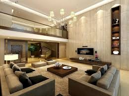 traditional decorating interior design luxury living room style quiz mixing modern and