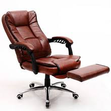 popular recliner computer chairs buy cheap recliner computer
