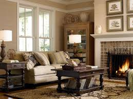 stunning 70 living room sets including tables decorating