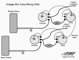 wiring diagrams led light bar relay pod harness lovely diagram