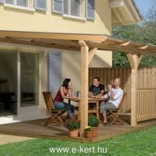 Attached Pergola Designs by Plans To Build Lean To Pergola Plans Pdf Download Lean To Pergola