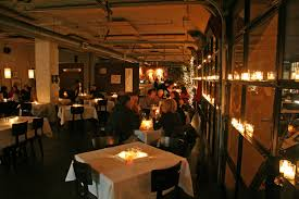 restaurants open on thanksgiving in portland or portland private dining bcr restaurants event spaces for