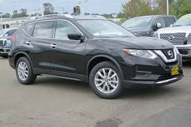 nissan rogue sv 2016 new 2017 nissan rogue sv sport utility in roseville f10934