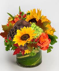 tulsa florists modern autumn sunflowers tulsa flower delivery tulsa florist