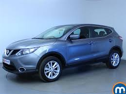 nissan blue car used nissan qashqai for sale second hand u0026 nearly new cars