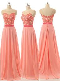 online bridesmaid dresses canada cheap bridesmaid dress