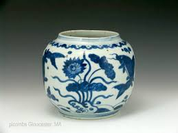 Blue Vase Marketing Beverly Ma Chinese Blue And White The Most Collected Chinese Porcelain For