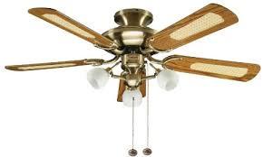 Ceiling Fan Lights Ceiling Fan Installation In Athens Tn Handyman Hotline
