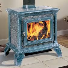 wood stoves and inserts u2014 preston trading post