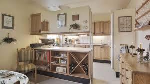Interior Design Ideas Warm And Pleasant Apartment YouTube - Warm interior design ideas
