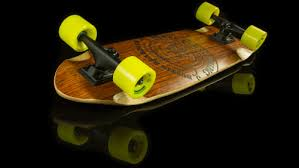 bustin modela modela 33 kicked cruiser boards bustin boards