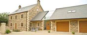 Upvc Barn Doors by Upvc Windows Preston Doors Preston Conservatories