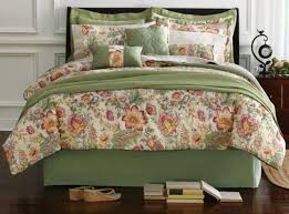 Curtains With Matching Valances Bedding Sets With Matching Curtains And Valances Home