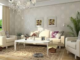 small formal living room ideas living room small formal living room ideas chairs for