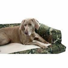 tough dog beds tough dog beds chew proof uk elegant gorgeous tough chew dog bed