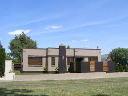 Art Deco House Designs Art Deco House Pictures House Interior