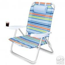 Lightweight Travel Beach Chairs Portable Beach Chairs Lightweight Foter