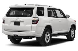 toyota 4runner 2017 black new 2018 toyota 4runner price photos reviews safety ratings