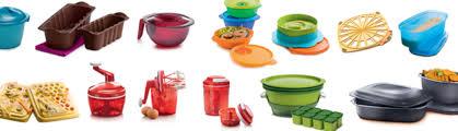 atelier cuisine tupperware qu est ce qu un atelier de cuisine tupperware les conseils de