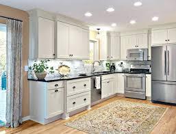 kitchen cabinets catalog pdf large size floor tiles list